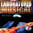 Laboratorio Musical 06.- Money nothing