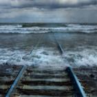 El Apeadero - 8 - Marea negra