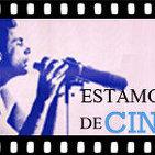 """""""Memorias del subdesarrollo"""": la Cuba post revolucionaria bajo la mirada de Tomás Gutiérrez Alea"""