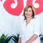 Viernes 8 de mayo de 2020 - Paloma Cifuentes, cofundadora de La Alacena Catering, en Es Radio 97.1