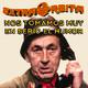 EXTRA ÓRBITA –Archivo Ligero– Nos tomamos muy en serio el humor (marzo 2019)