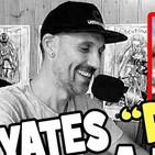 """14/09/2018 YATES """"RABASSA"""" A TODOS""""..., Vuelta a España 2018. LAGRANCOSAVERDE Radio."""