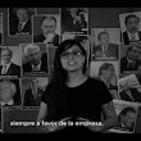 """Ahora México presenta """"El Ciclo"""", capítulos 1 al 4"""