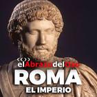 El Abrazo del Oso - Roma: El Imperio
