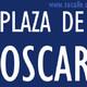 Ep.64 – Oscar returns – El Recuento