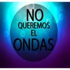 El Gobierno cesa al Comisario q investiga a Barcenas. El Video q no logra censurar Mº TERESA CAMPOS. La depre d FALCAO