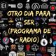 Otro Dia Para Ser N° 611 (06-06-2020)