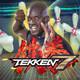 Radical Dreamers Capítulo 180: Tekken 7 y Squag Fu con I + Pre Tokyo Game Show