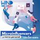 131: Microinfluencers y Marca Personal, con Gaby Huerta