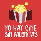No Hay Cine Sin Palomitas - Orgullo Palomitero