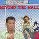 Beyond The Wall Episode 43 Duterte Futurism