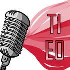 T1-E0 - Bienvenid@s a Denki Podcast! :)