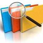 La importancia de la base de datos. Tipos de índices