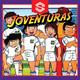 Las Joventuras 09: Los Supercampeones
