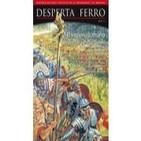 Desperta Ferro Antigua y Medieval n.º11: Guerras Dácicas