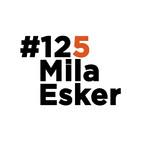 #125MilaEsker SER Donostia- Hoy por hoy San Sebastián