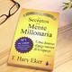 2- Los Secretos de una mente millonaria