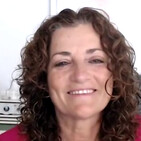 Charlas con Manuela Tatay - Presentación Auto observación