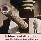 NdG #176 El Muro del Atlántico en la Segunda Guerra Mundial