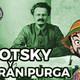 1x53 La muerte de Trotsky y la gran purga de Stalin