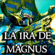 08 - Warzone Fenris - La Ira De Magnus 1/3
