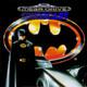 MegaDrive Soundcast #009 - Batman The Videogame