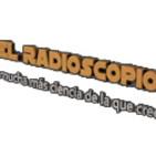 El Radioscopio Nº 180. Talio, un veneno fulminante. De Granada a la KGB.