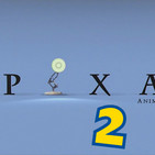 El cine por los oídos, episodio 93: La banda sonora en PIXAR Vol.2