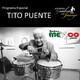 20200604 - Programa Especial Tito Puente