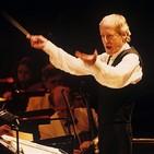 Suite musical de Cinemasmusic - Las 20 mejores BSO's de John Barry