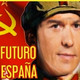 EL CORRALITO QUE VIENE A ESPAÑA con Roberto Centeno