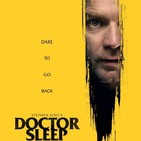 Reseña Doctor Sleep
