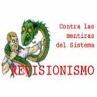 Salvador Borrego - Revisionismo Historico