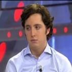 """Entrevista al pequeño Nicolás en """"un Tiempo Nuevo"""" - 1/2 #UTNHablaNicolas en TELECINCO T5"""