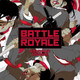 Battle Royale 7