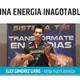 CÓMO TENER UNA ENERGÍA INAGOTABLE - Álex Giménez Liang, ninja nutricionista