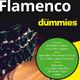"""La periodista llerenense, María Isabel Rodríguez Palop, publica """"Flamenco para Dummies"""""""