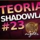 Blizzspot Nights #23 | Hablando de teorías de Lore en Shadowlands