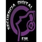 Entrevista (Damiana )Dirty Highway - Musica ''Los desterrados Hijos de Eva'