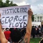 ¿Se queda o no en la Casa Blanca?