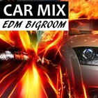 CAR MUSIC MIX - EDM & Electro Bigroom & Hardstyle Mix 2019