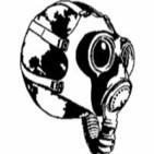 La Radio Liberada - Cosmicar y JPN - Tóxicos