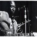 Sonidos de Ébano 3x06 - Tributo a Jimmy Reed + Popurrí musical (Rap, R&B, Jazz, Blues, Soul...)