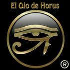 El Ojo de Horus, Programa 3X4 dia 24-1-2019