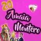 Amaia Montero Por el Sumidero