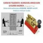 Curso de telegrafÍa a.u.r. spain