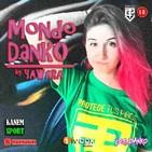 MONDO DANKO 1x02