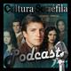 Cultura Seriéfila Podcast 8: Estrenos de marzo, 'The Looming Tower', 'Fariña' y series de sólo una temporada