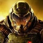 EBP 5x21 - Especial saga DOOM: Doom 2016 (Parte 3)