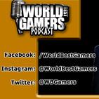 Half-Life: Alyx, Valve y el VR   #01   WBG Podcast